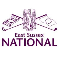 East Sussex National