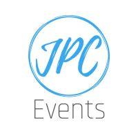 JPC Events