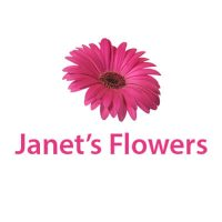 Janet's Flowers