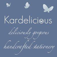 Kardelicious