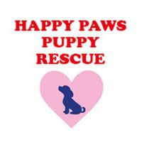 Happy Paws Puppy Rescue