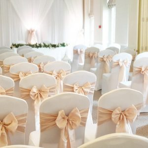 Mulberry Events - Chiavari Chair Hire