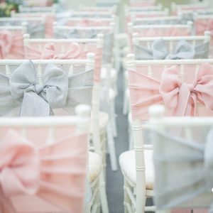 Mulberry Events - Wedding Stylist in East Sussex