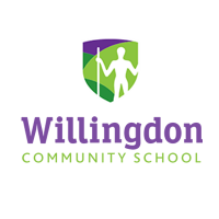 Willingdon Community School